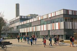 Robert-Bosch-Gymnasium